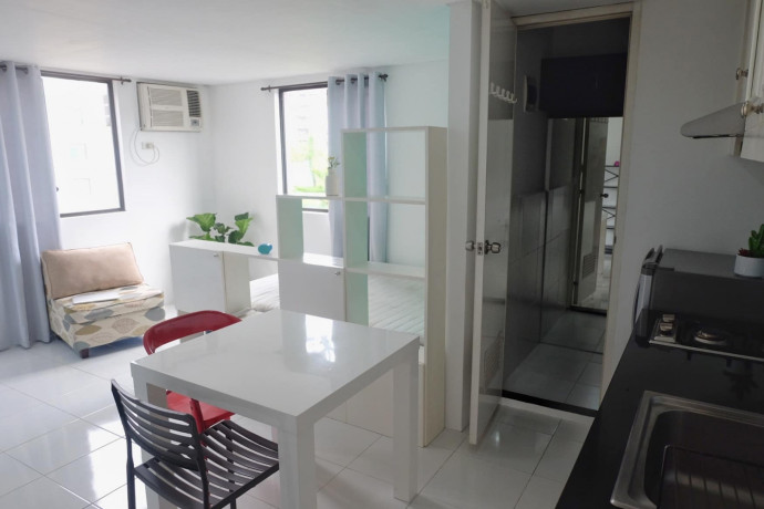 sucat-1-bedroom-for-sale-in-paranaque-minutes-to-makati-and-pasay-big-1