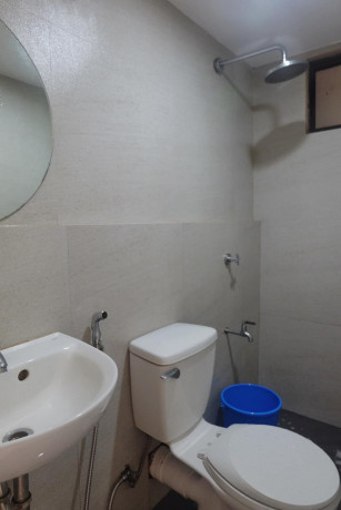 sucat-1-bedroom-for-sale-in-paranaque-minutes-to-makati-and-pasay-big-7