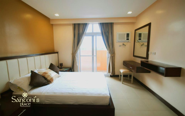 2-br-for-rent-with-balconydrying-area-with-free-1-parking-slotwifiweekly-housekeeping-near-it-park-big-2