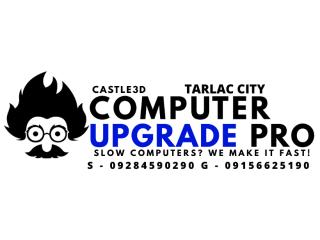 Computer Upgrade Pro