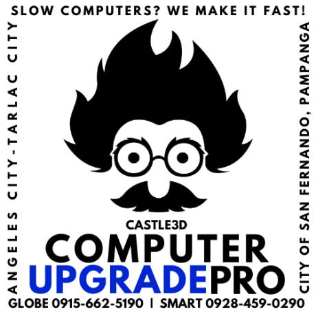 computer-upgrade-pro-big-1