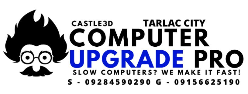 computer-upgrade-pro-big-0