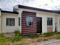 kassandra-bungalow-ready-for-occupancy-small-1