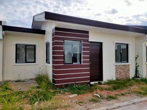 kassandra-bungalow-ready-for-occupancy-big-1