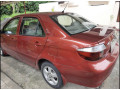 2nd-hand-vios-at-for-sale-small-4