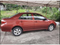 2nd-hand-vios-at-for-sale-small-0