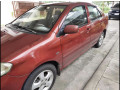 2nd-hand-vios-at-for-sale-small-3