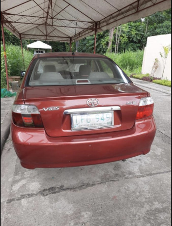 2nd-hand-vios-at-for-sale-big-2