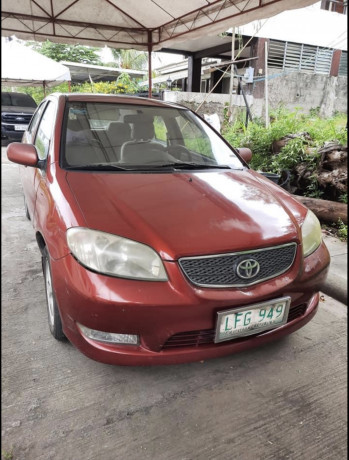 2nd-hand-vios-at-for-sale-big-1