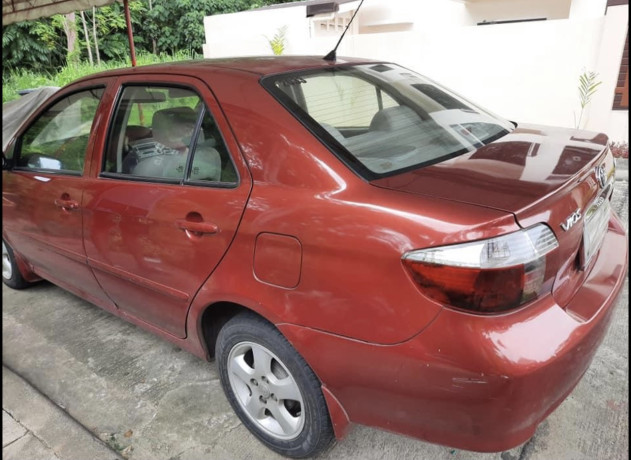 2nd-hand-vios-at-for-sale-big-4