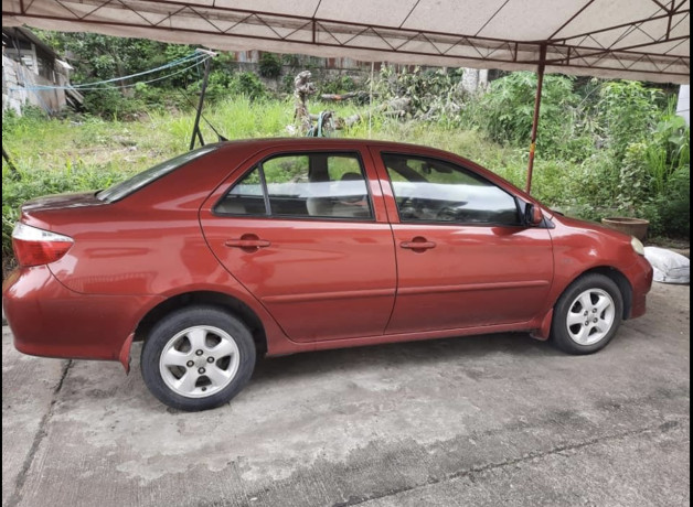 2nd-hand-vios-at-for-sale-big-0