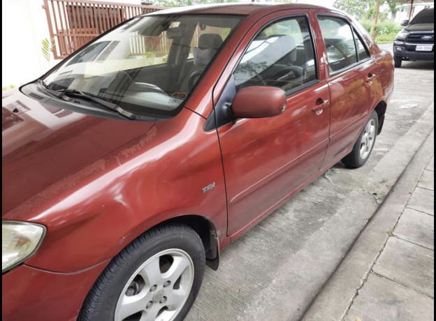 2nd-hand-vios-at-for-sale-big-3