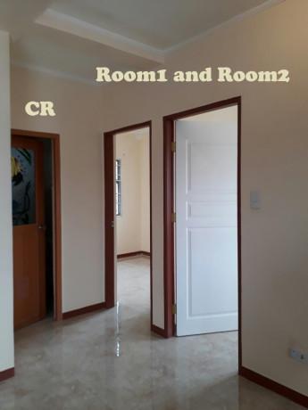 apartment-rental-big-1