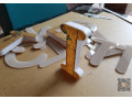 acrylic-stainless-letter-cut-out-and-build-up-small-0
