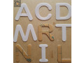 acrylic-stainless-letter-cut-out-and-build-up-small-2