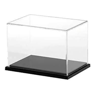 display-casebox-acrylic-big-2