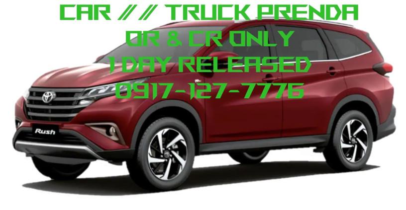 truck-or-car-prenda-big-0