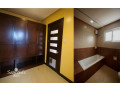 two-bedroom-executive-suite-with-huge-walk-in-closet247-cctv-system-securitystandby-generator-with-free-skycablewifiweekly-housekeeping-small-1