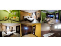two-bedroom-executive-suite-with-huge-walk-in-closet247-cctv-system-securitystandby-generator-with-free-skycablewifiweekly-housekeeping-small-0