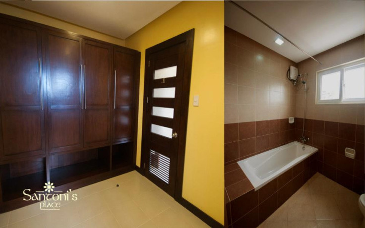 two-bedroom-executive-suite-with-huge-walk-in-closet247-cctv-system-securitystandby-generator-with-free-skycablewifiweekly-housekeeping-big-1