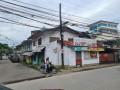apartment-for-sale-at-tres-de-abril-cebu-city-small-2