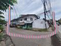 apartment-for-sale-at-tres-de-abril-cebu-city-small-3