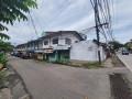 apartment-for-sale-at-tres-de-abril-cebu-city-small-0