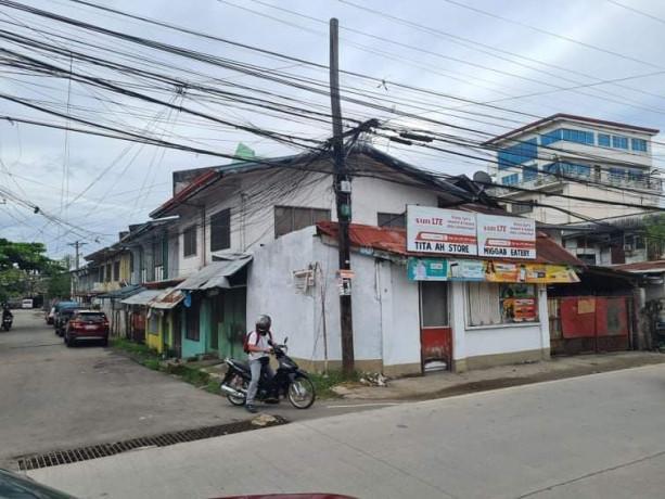 apartment-for-sale-at-tres-de-abril-cebu-city-big-2