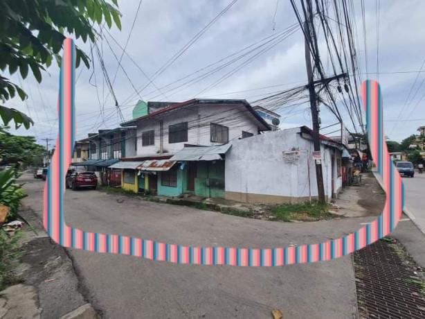 apartment-for-sale-at-tres-de-abril-cebu-city-big-3