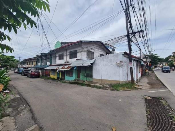 apartment-for-sale-at-tres-de-abril-cebu-city-big-0
