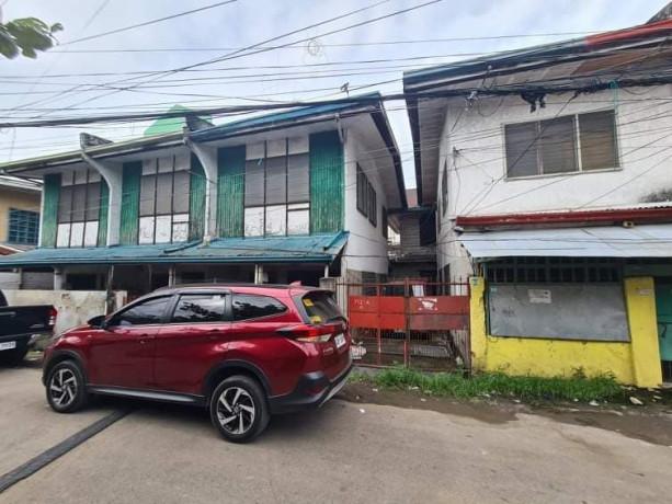 apartment-for-sale-at-tres-de-abril-cebu-city-big-1