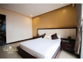 spacious-2-br-deluxe-70sqm-for-rent-with-parkinghousekeepingwifi-near-ayalait-park-small-0