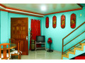 bare-unit-apartment-for-rent-small-1