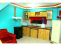 bare-unit-apartment-for-rent-small-0