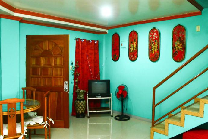 bare-unit-apartment-for-rent-big-1