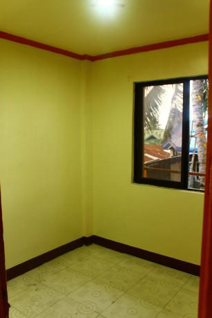 bare-unit-apartment-for-rent-big-5