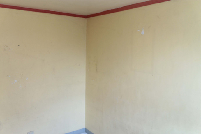 bare-unit-apartment-for-rent-big-6