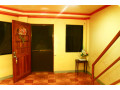 semi-furnished-apartment-for-rent-small-2