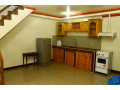 semi-furnished-apartment-for-rent-small-1