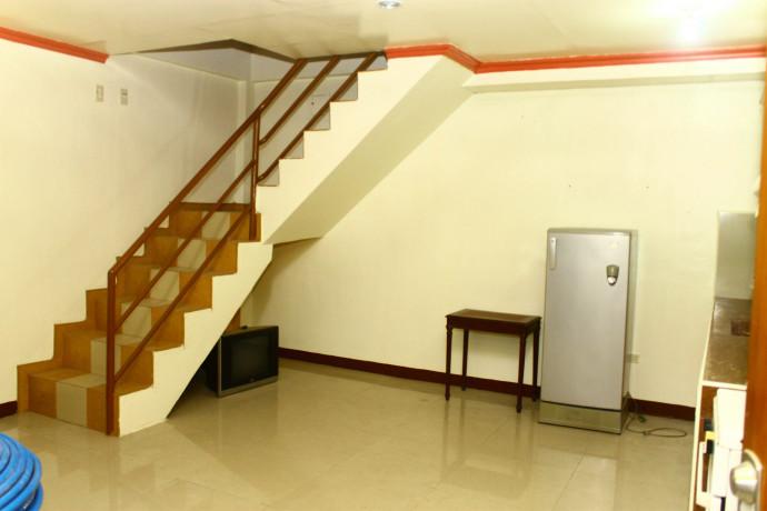 semi-furnished-apartment-for-rent-big-0