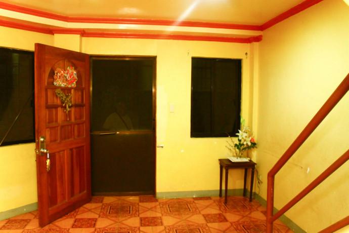 semi-furnished-apartment-for-rent-big-2