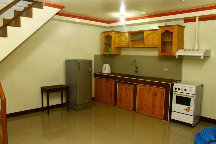 semi-furnished-apartment-for-rent-big-1