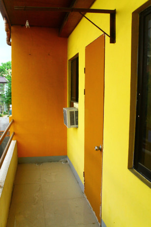 semi-furnished-apartment-for-rent-big-5