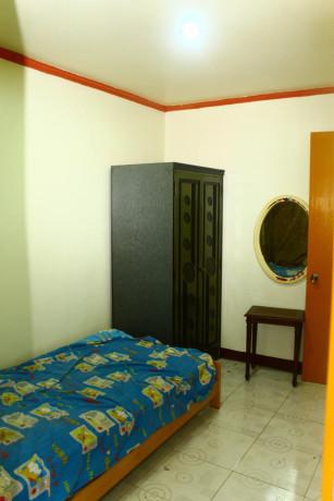 semi-furnished-apartment-for-rent-big-6
