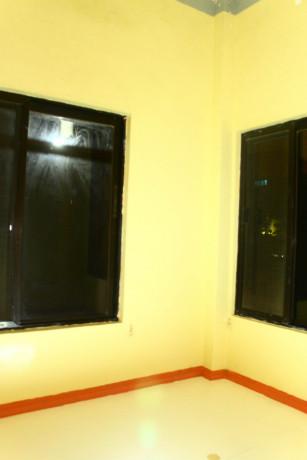 semi-furnished-apartment-for-rent-big-4
