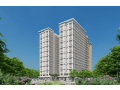 condo-for-sale-at-the-courtyard-in-taguig-city-small-1