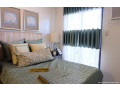 condo-for-sale-at-the-courtyard-in-taguig-city-small-7