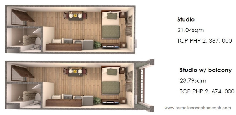 condo-for-sale-at-the-courtyard-in-taguig-city-big-3
