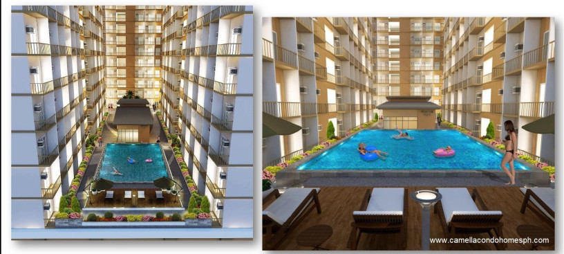 condo-for-sale-at-the-courtyard-in-taguig-city-big-5