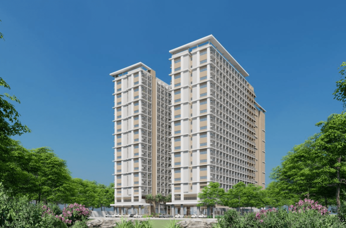 condo-for-sale-at-the-courtyard-in-taguig-city-big-1